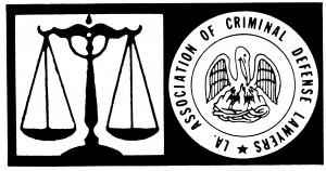 LACDL-logo