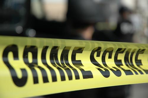 Criminal Case Overview Shreveport Bossier Criminal Defense