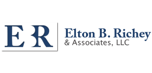 Elton B. Richey & Associates, LLC