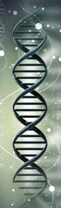 dna-genes-backgrounds-wallpapers